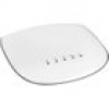 Netgear WAC505 Insight Managed App Dualband WLAN-ac Wave 2 Access Point