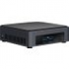 Intel NUC NUC7i5DNKE Dawson Canyon i5-7300U 0GB/0GB Intel HD 620 ohne OS