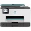 HP OfficeJet Pro 9025 Multifunktionsdrucker Scanner Kopierer Fax LAN WLAN