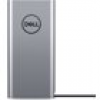 Dell Notebook Power Bank Plus 65Wh PW7018LC silber
