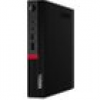 Lenovo ThinkCentre M630e Tiny 10YM0009GE  i3-8145U 4GB/500GB HDD W10P