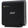 Acer Chromebox CXI3 Intel Celeron 3867U 4GB/32GB SSD ChromeOS DT.Z11EG.001