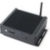 ZOTAC ZBOX PRO CI329 NANO-B Intel N4100 0GB/0GB ohne Windows