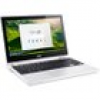 "Acer Chromebook R 11 11,6"" HD 2in1 N3160 4GB/32GB eMMC ChromeOS CB5-132T-C6HG"