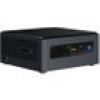 Intel NUC BXNUC8i7INHPA2 Mini-PC i7-8565U 8GB/256GB SSD 540X W10