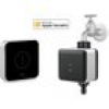 Apple HomeKit Komfortpaket mit Eve Button & Eve Aqua