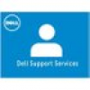 Dell Serviceerweiterung 1Y Basic Onsite > 5Y Basic Onsite (L3XX_1515)