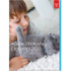 Adobe Photoshop Elements 2020 Minibox GER, deutsch