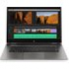 "HP zBook Studio G5 5UC04EA i9-8950HK 16GB/512GB SSD 15"" Ultra-HD P2000 Win10 Pro"