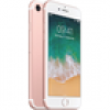 Apple iPhone 7 128 GB refurbished roségold