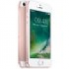 Apple iPhone SE 64 GB refurbished roségold