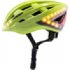 Lumos Kickstart Helmet Electric Lime
