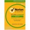 Symantec Norton Security 3.0 1 Gerät Standard 1Jahr, CardCase