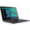 """Acer Spin 1 11,6"""" FHD Touch Pentium N5000 4GB/128GB eMMC Win10S SP111-34N-P3RH"""