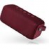 Fresh n Rebel Rockbox BOLD M Bluetooth Lautsprecher Ruby Red