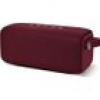 Fresh n Rebel Rockbox BOLD L Bluetooth Lautsprecher Ruby Red
