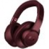 Fresh n Rebel Clam ANC BT Over-Ear-Kopfhörer, Noise Cancelling, Ruby Red