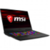 "MSI GE75 9SG-1205 Raider i7-9750H 16GB/2TB SSD 17"" Full-HD RTX2080 Win10"