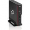Fujitsu ESPRIMO G558 Mini-PC i3-9100 8GB/256GB SSD Win10Pro