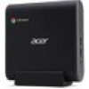 Acer Chromebox Mini PC CXI3 i3-8130U 4GB 64GB SSD ChromeOS