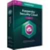 Kaspersky Security Cloud Family Edition 20 Geräte, 1Jahr, BOX