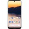 Nokia 2.3 Dual-SIM 32GB charcoal Android 9.0 Smartphone mit Android One