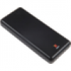 Xtorm Power Bank 20 000 Impact (18W PD)
