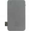 Xtorm Power Bank Hubble 6000