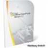 Microsoft SharePoint Server Student 1 Device CAL + SA Open-NL AE