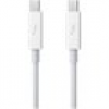 Apple Thunderbolt Kabel (2 m)