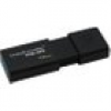 Kingston 16GB DataTraveler 100 G3 USB 3.0
