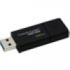 Kingston 32GB DataTraveler 100 G3 USB 3.0