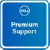 Dell Serviceerweiterung 1Y CAR > 4Y Premium Support NBD (XPS9380_3014)