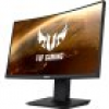 "ASUS VG24VQ 60cm (23,6"") FHD curved Gaming Monitor HDMI/DP 1ms 144Hz FreeSync"