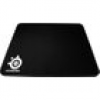 SteelSeries QCK Small Gaming Mousepad