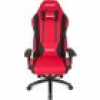 AKRacing Core EX Red/Black Gaming Chair