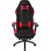 AKRacing Core EX-Wide Black/Red Gaming Chair