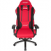 AKRacing Core EX-Wide Red/Black Gaming Chair