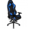 AKRacing Core SX Blue Gaming Chair
