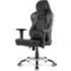 AKRacing Obsidian Carbon/Black Gaming/Office Chair