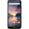 Nokia 1.3 Dual-SIM 16GB charcoal Android 10 Go Smartphone 719901104091