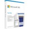 Microsoft 365 Family Box