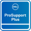Dell Serviceerweiterung 3Y Basic > 5Y Pro Support Plus (O7XXXX_3935)