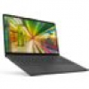 "Lenovo IdeaPad 5 15ARE 15""FHD IPS R5-4500U 8GB/512GB SSD Win10"