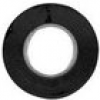Self-Fusing rubber tape black 5m Rolle
