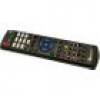 Fernbedienung Clarke-Tech 3100-4100 HD Receiver