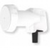 Inverto Single universal Home Pro LNB IDLH-SNL410-HMPRO-OPN