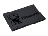 Kingston SA400 SSD, 480 GB, 6,35 cm interne SSD, SATA III
