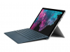 Microsoft Surface Pro 6, Intel Core i7 (8. Gen), 8 GB RAM, 256 GB SSD, platin