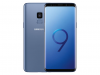 Samsung Galaxy S9, 64 GB, blau